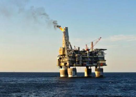 sicilia-piattaforma-petrolifera-www.marsalanews.it