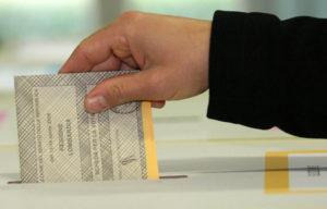 urne-voto-elezioni-scheda-elettorale-www.marsalanews.it