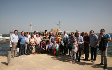 Feder-Seminario-immigrazione-agricoltura-mozia-10 ottt 2014
