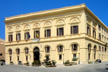 Il Comune di Trapani istituisce il registro del «testamento biologico»