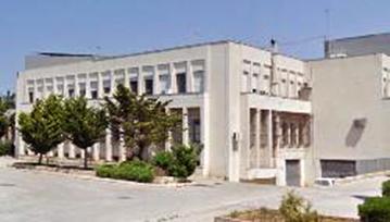 Petrosino-palazzo-comunale-Municipio-comune-provincia-di-trapani-marsala.politica-news-cronaca-marsalanews