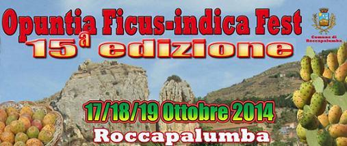 Sagra-del Ficodindia- Roccapalumba-2014