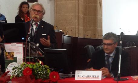 Sindaco-Nicola-Cristaldi-dr-Michele-Gabriele-convegno-medicina-mazara-del-vallo-sicilia-provincia-trapani-cronaca-sanità-medicina-news-cronaca-marsalanews