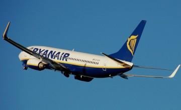 aereo-in-volo-trapani-birgi-aeroporto-aerostazione-vincenzo-florio-marsala-cronaca-trasporti-aerrei-ryanair-esternodellaeroportoditrapani