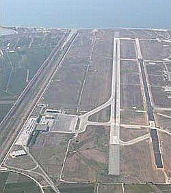 aeroporto- birgi-piste-trapani-birgi-aeroporto-aerostazione-vincenzo-florio-marsala-cronaca-trasporti-aerrei-ryanair-esternodellaeroportoditrapani