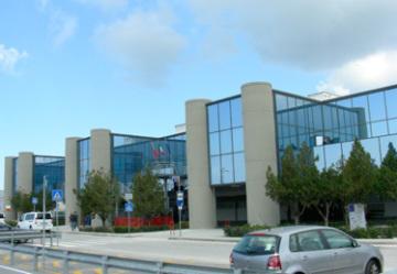 aeroporto_trapani-birgi-marsala-aerostazione_vincenzo_florio_voli_ryanair_news_cronaca_marsalanews_birgi