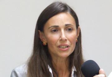 anna-maria-angileri-pd-dirigente-scolastico-liceo-pascasino-marsala-news-cronaca-marsalanews