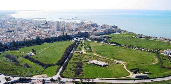 Beni Culturali, in provincia vanno bene Segesta e Selinunte, fanalino di coda Meseo Pepoli e Baglio Anselmi