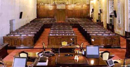 ars-aula-vuota-assenteismo-palermo-sicilia-marsala-cronaca-trapani-marsalanews-news-www.marsalanews.it