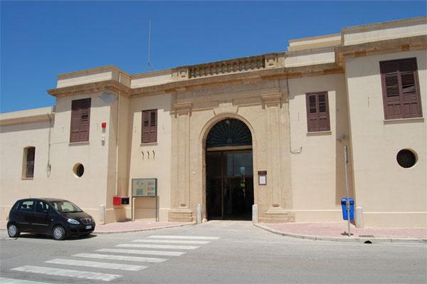 """Marsala, ultima lezione del Corso di formazione """"Lilibeo-Marsala: crocevia di popoli e civiltà nel Mediterraneo"""""""