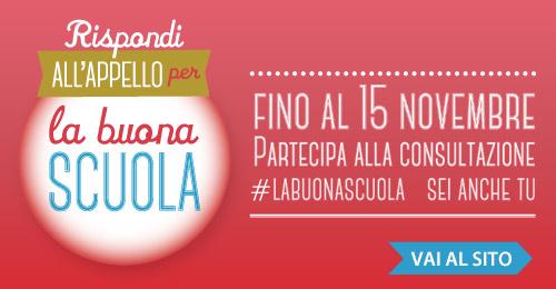 banner_buonascuola_marsala-liceo-pascasino-marsalanews