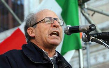 borsellino-salvatore-fratello-di-paolo-magistrato-ucciso-mafia-sicilia-provincia-trapani-marsala-giudiziaria-cronaca-marsalanews-news