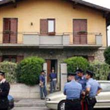 brescia villa cottarelli