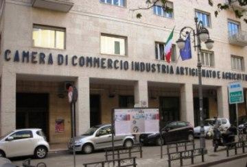 camera-di-commercio-industria-agricoltura-artigianato-sicilia-provincia-trapani-marala-news-marsalanews