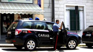 carabinieri-controlli-amministrativi-lavoro-nero-marsalanews-provincia-trapani-marsala
