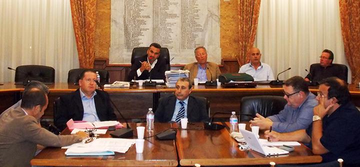 consiglio-comunale-marsala-approvazione-tari-ottobre-2014-cronaca-marsala-news-marsalanews