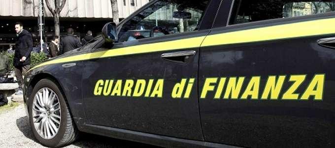 guardia-di-finanza-evasione-nord-batte-sud-marsalanews-cronaca-marsala-trapani- provincia- sicilia-www.marsalanews.it