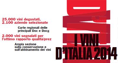 guida-enologica-l'espresso-premia-sicilia-vimni-marsala-passiti-di pantelleria-marsala-de bartoli-donnafugata-marsalanews-cronaca-vinmo-vitivinicoltura