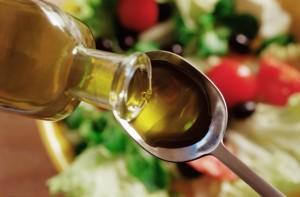 igp-sicilia-olio-extravergine-oliva-regione-siciliana-assessorqato-agricoltura-palermo-trapani-marsala-provincia