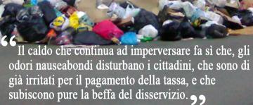 immondizia-marsala-marsalanews-rifiuti-sulla-strada