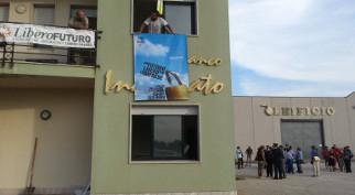 libera-campobello-uno-spazio-attrezzato-per-i-migranti-all'oleificio-confiscato-fontane-d'oro-marsalanews.