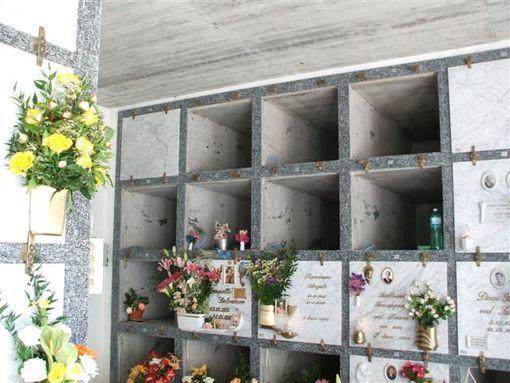 loculi-cimitero-marsala-marsalanews