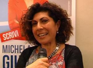 michela-giuffrida-eurodeputato-pd-articolo4-marsalanews-sicilia-news-marsala-indennizzo-vittime-unione-europea
