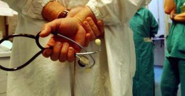 ospedale-sanità-assistenza-medica-medici-in-corsia-marsalanews-safe_image