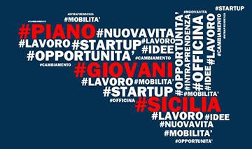 piano-garanzia-giovani-vigilerà-il-ministero-sicilia-palermo-marsala-trapèai-provincia-cronaca-marsala-news-marsalanews
