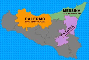 province-regionali-cancellate-per-creare-consorzi-città-metropolitane-in-Sicilia-provincia-di-trapani-marsala-news-cronaca-marsalanews