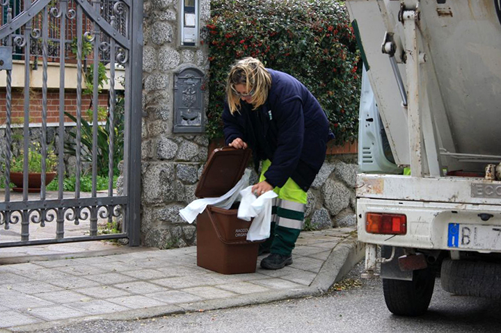 raccolta-rifiuti-porta-a-porta-marsala-aimeri-cronaca-news-marsalanews-sicilia-www.marsalanews.it