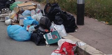 rifiuti-ai-bordi-delle strade-di-marsala--periferia-marsala-aimeri-marsalanews