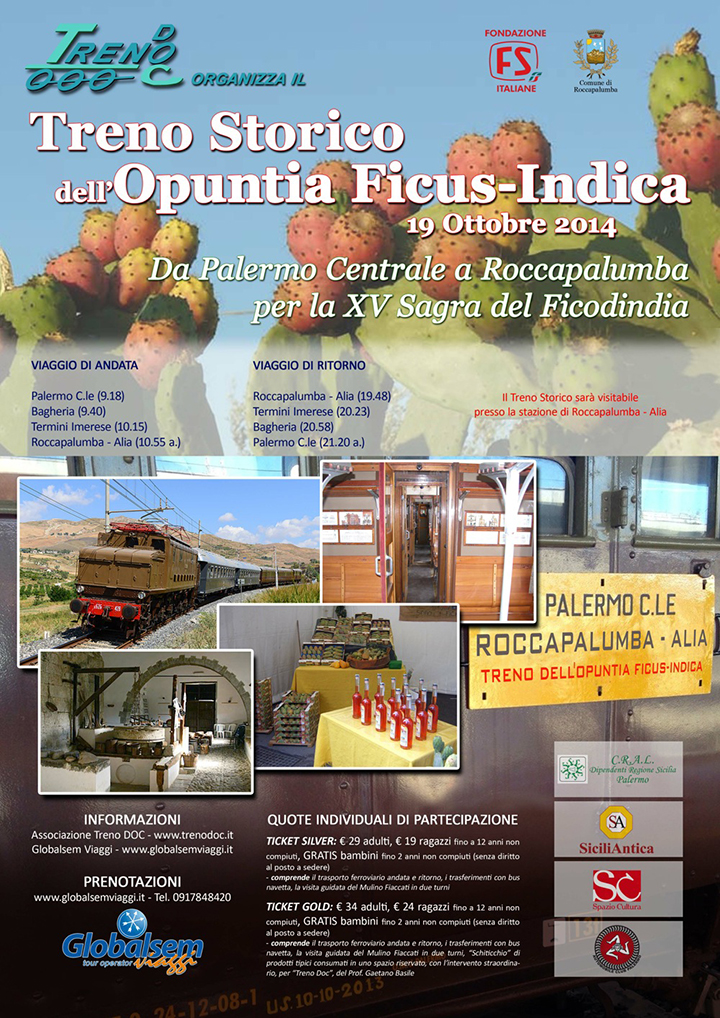 rocca-palumbafico-d'india--treno-storico-opuntia-ficus-indica-locandina-sicilia-provincia-trapani-marsala-agricoltua-news-turismo-evento-marsalanewes
