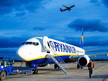 ryanair-trapani-birgi-aeroporto-aerostazione-vincenzo-florio-marsala-cronaca-trasporti-aerrei-ryanair-esternodellaeroportoditrapani