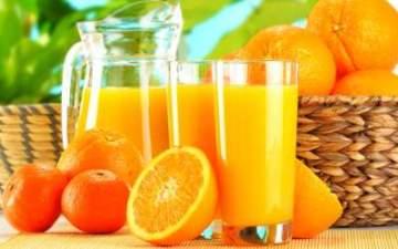 spremuta-di-arance-aranciata-legge-comunitaria-marsalanews-sicilia-marsala-cronaca-agricoltura- news