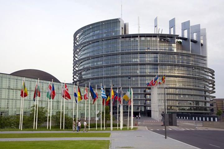 strasburgo_veduta_del_parlamento_europeo-ue-sicilia-michela-giuffrida-marsalanews-indennizzo-cronaca-vittime-news-familiari