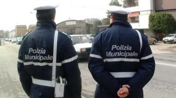 vigili-urbani-polizia-municipale
