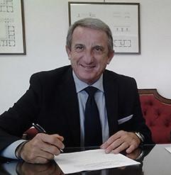 De-Nicola-asp-trapani- Martorana-sindaco-paceco-marsalanews