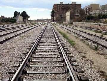 Palermo-Trapani via Milo