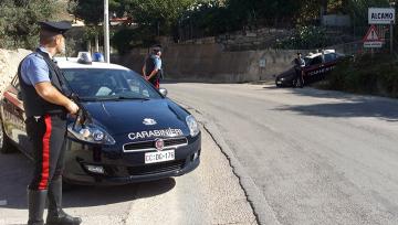 carabinieri-pattuglie-posti-di-blocco--stazione-slcamo--cronaca-marsala-news-marsalanews-compagnia-alcamo2