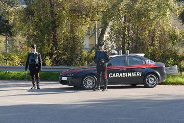 carabinieri-trapani-posto-di-b.occo-controllo-del-territorio-marsalanews