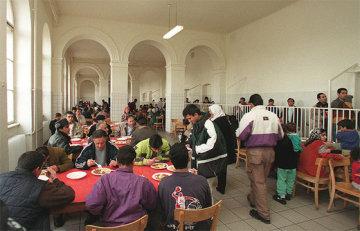 centro-per-immigrati-sicilia-marsalanews