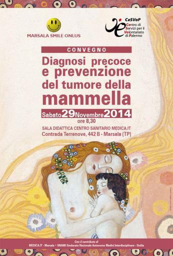 convegno_prevenzione_tumore_mammella_novembre_2014_marsala
