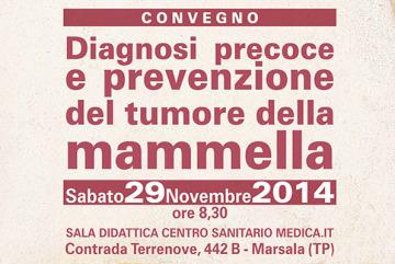convegno_prevenzione_tumore_mammella_novembre_2014_marsala_1