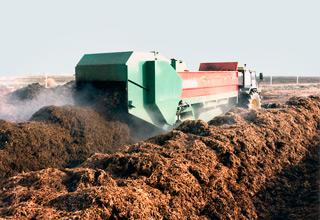 discarica- compostaggio-marsala-impianti-compostaggi-marsalanews