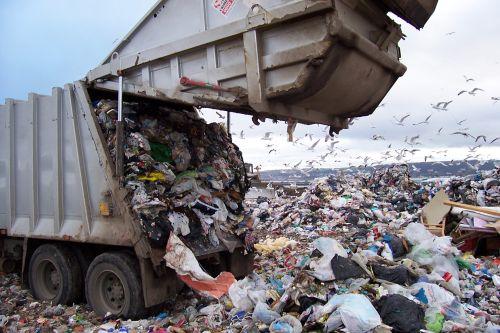 discarica-rifiuti-immondiia-autocompattatore-marsalanews_