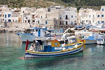 marettimo-porto-messa-in-sicurezza-regione-sicilia-assessorato-regionel4-marsalanews