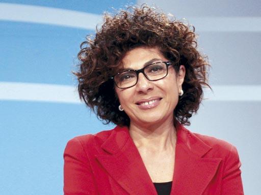 michela-giuffrida-eurodeputato-pd-articolo-4-catania-marsalanews