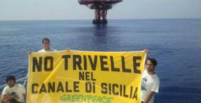 piattaforme-trivelle-trapani-u-mari-nun-si-spirtusa-greenpeace-in-azione-per-denunciare-rischio-trivelle-nel-canale-di-sicilia