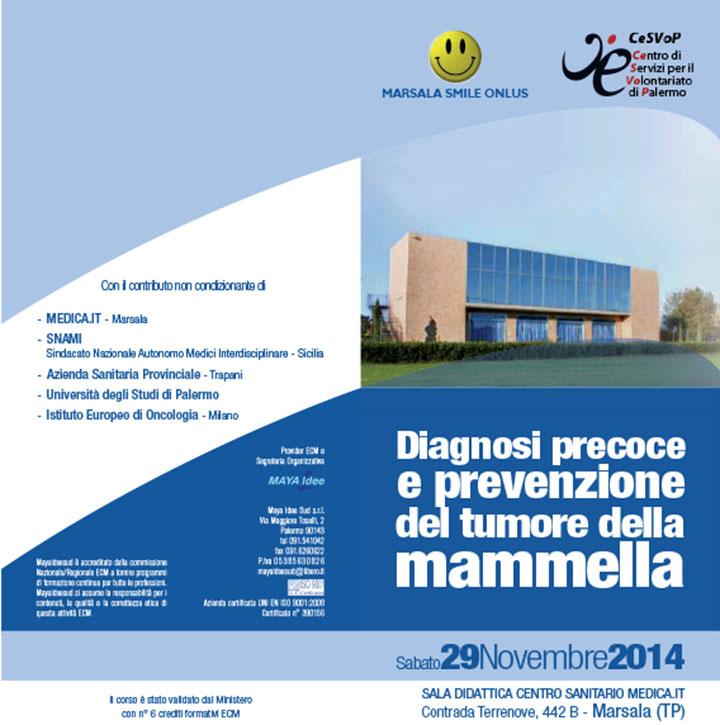 Piegh 29nov14 Mammella.indd